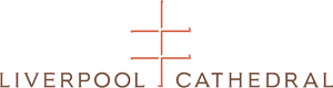 Liverpool Cathedral Logo Web